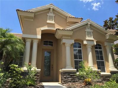 14740 San Marsala Court, Tampa, FL 33626 - #: H2204514