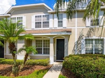 12739 Sunland Court, Tampa, FL 33625 - #: H2400730