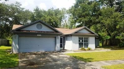 7602 Savannah Lane, Tampa, FL 33637 - #: H2400827