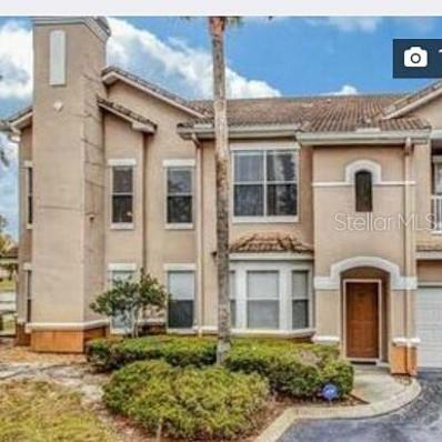 10436 Villa View Circle UNIT 10436, Tampa, FL 33647 - #: H2400981