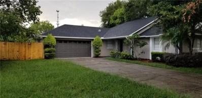4426 Glenview Lane, Winter Park, FL 32792 - #: J900208