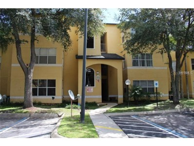 4512 Commander Drive UNIT 1734, Orlando, FL 32822 - #: J906911