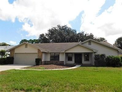 108 Waldemar Court SE, Winter Haven, FL 33884 - #: K4900200