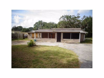 1609 Goodyear Avenue, Lakeland, FL 33801 - #: L4724137