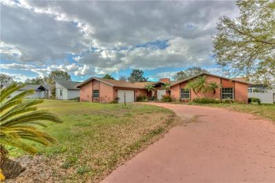 360 Escambia Drive, Winter Haven, FL 33884 - #: L4725775