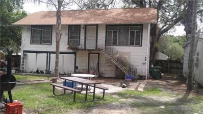 8315 N Rome Avenue, Tampa, FL 33604 - #: L4900554