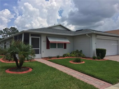 3227 Otter Creek Court, Lakeland, FL 33810 - #: L4901066