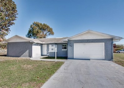 936 Captiva Point, Lakeland, FL 33801 - #: L4901375