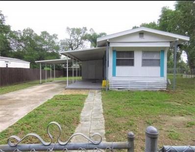 2030 Poe Street, Lakeland, FL 33801 - #: L4901707