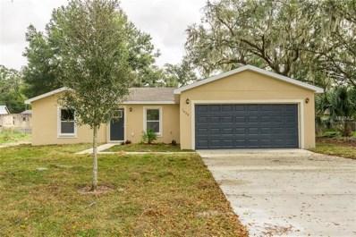 1030 Irving Avenue S, Bartow, FL 33830 - #: L4902138