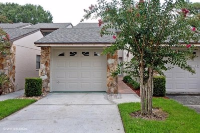 400 Howard Avenue UNIT D, Lakeland, FL 33815 - #: L4902608