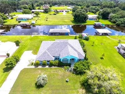 6057 Palmetto Drive, Indian Lake Estates, FL 33855 - #: L4902671
