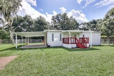 5610 Cherry Tree Drive, Lakeland, FL 33811 - #: L4902973