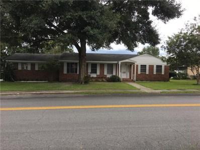 137 Pinellas Street, Lakeland, FL 33803 - #: L4903037