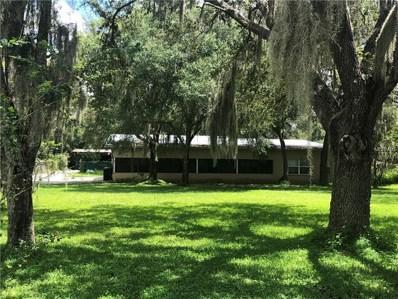 601 N Carroll Road, Lakeland, FL 33801 - #: L4903044
