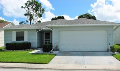 3333 Highland Fairways Boulevard, Lakeland, FL 33810 - #: L4903051