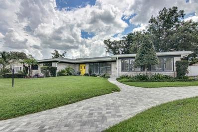 205 Miramar Road, Lakeland, FL 33803 - #: L4903448