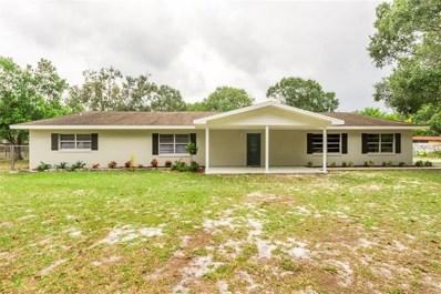 2111 Gary Road, Auburndale, FL 33823 - #: L4903561