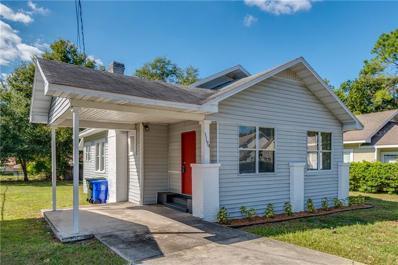 1199 King Avenue, Lakeland, FL 33803 - #: L4903592