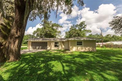 2650 Jungle Street, Lakeland, FL 33801 - #: L4903678