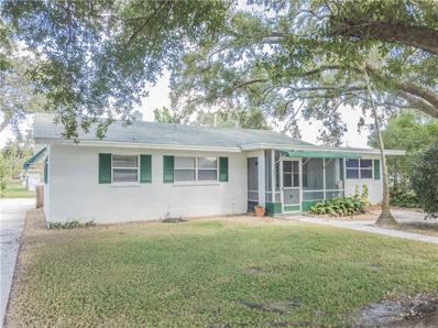 1640 Mockingbird Lane, Lakeland, FL 33801 - #: L4903709