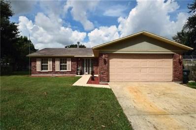 2104 Cordova Circle N, Lakeland, FL 33801 - #: L4903830