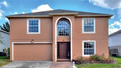 1814 Emily Drive, Lakeland, FL 33804 - #: L4903902