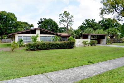 325 Doris Drive, Lakeland, FL 33813 - #: L4903954