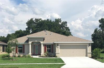 27321 Pine Straw Road, Leesburg, FL 34748 - #: L4903982