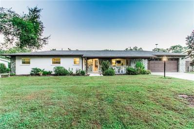 1338 Robinhood Lane N, Lakeland, FL 33813 - #: L4903997
