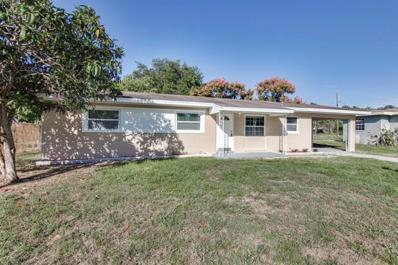 1797 31ST Street NW, Winter Haven, FL 33881 - #: L4904002