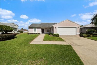 5865 Mallard Drive, Lakeland, FL 33809 - #: L4904009