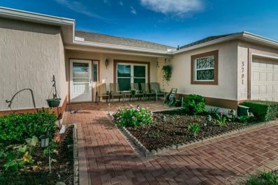 5791 Macaw Place, Lakeland, FL 33809 - #: L4904022