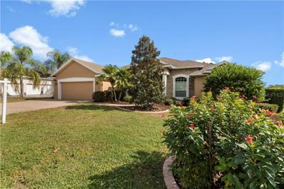 2086 Indian Sky Circle, Lakeland, FL 33813 - #: L4904095