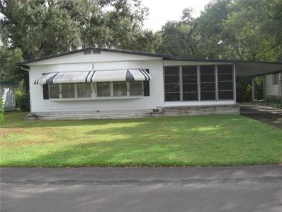 1610 Reynolds Road UNIT 250, Lakeland, FL 33801 - #: L4904220