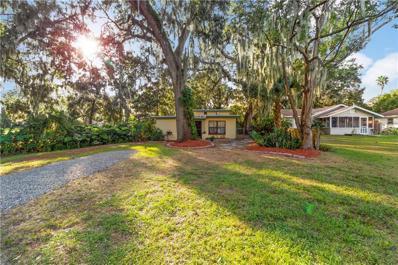 1614 Saint James Avenue, Lakeland, FL 33805 - #: L4904281