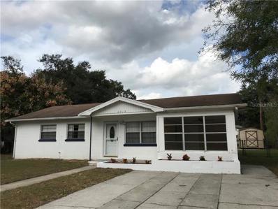 2719 Dixie Road, Lakeland, FL 33801 - #: L4904333