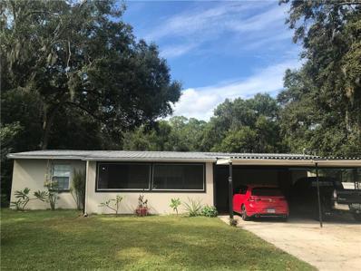 504 Woodland Avenue, Lakeland, FL 33801 - #: L4904395