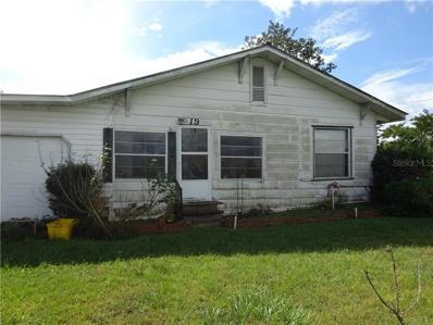 219 County Road 640, Homeland, FL 33847 - #: L4904404