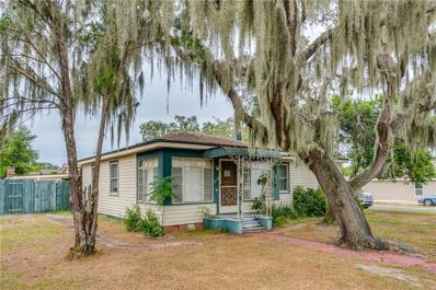 622 Druid Street, Lakeland, FL 33805 - #: L4904416