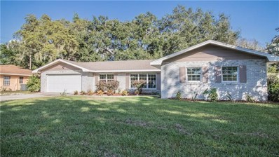206 Shore Drive, Winter Haven, FL 33884 - #: L4904510