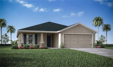 3254 52ND Circle, Palmetto, FL 34221 - #: L4904527
