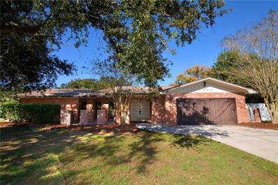 1634 Dooley Lane, Lakeland, FL 33813 - #: L4904663