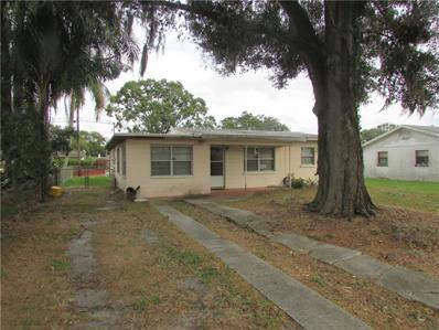 1039 Canal Drive W, Lakeland, FL 33801 - #: L4904759