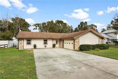 2838 Gary Lane, Lakeland, FL 33812 - #: L4904832