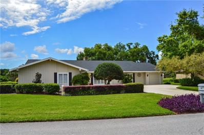 10 Coventry Drive, Haines City, FL 33844 - #: L4904975