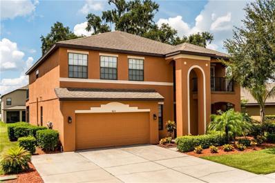 425 Oak Landing Boulevard, Mulberry, FL 33860 - #: L4905098