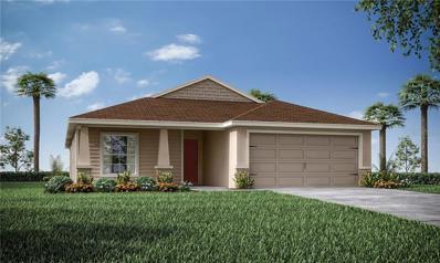 3719 Peregrine Way, Lakeland, FL 33811 - #: L4905138