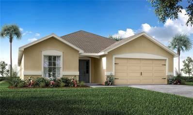 3747 Peregrine Way, Lakeland, FL 33811 - #: L4905139