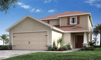 611 Persian Drive, Haines City, FL 33844 - #: L4905548